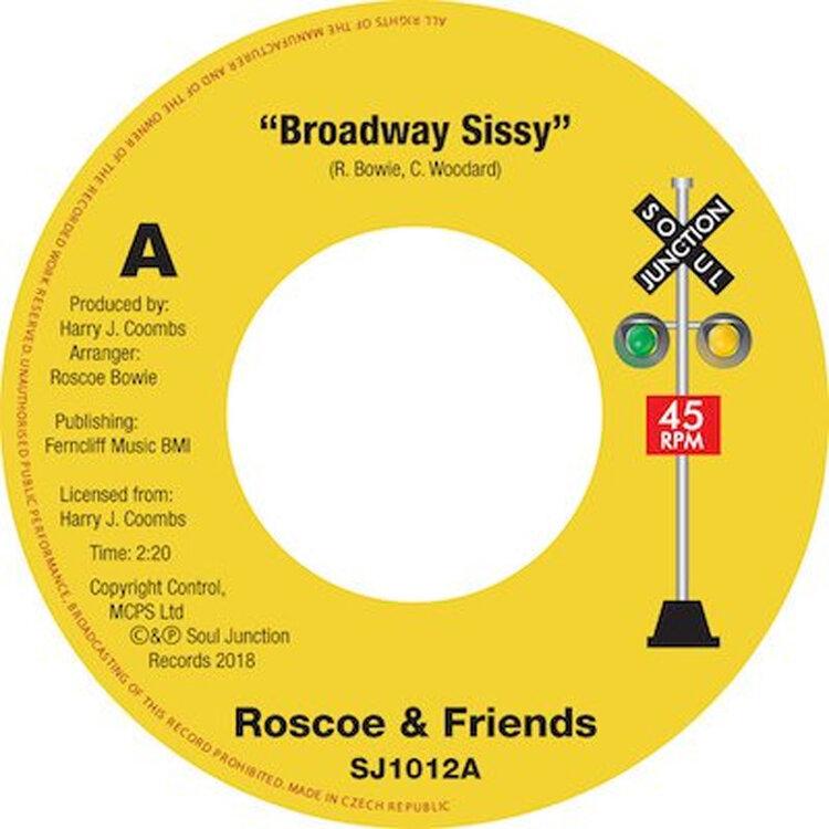 roscoe-broadway-soul-junction.jpg