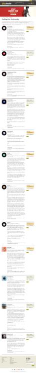 screencapture-raresoulman-co-uk-auction-soul-auction-soul-auction-ending-this-wednesday-html-2021-01-13-19_00_17.png