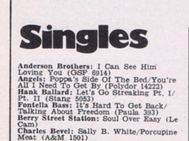 Anderson Bros BM Jun 1974.jpg