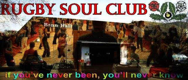 Rugby Soul Club Banner.jpg