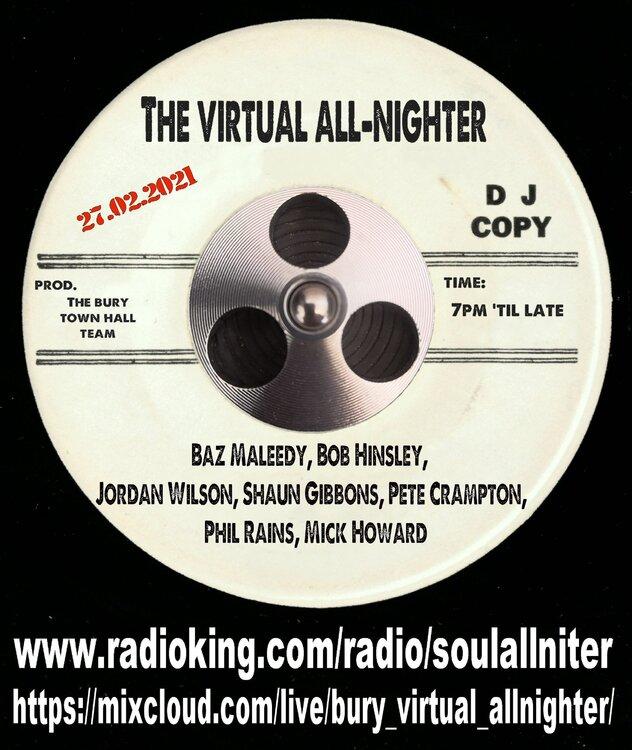 Virtual All-Nighter Flyer 27.02.2021.jpeg