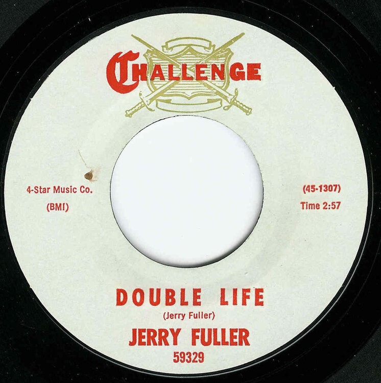7 JerryFuller.jpg