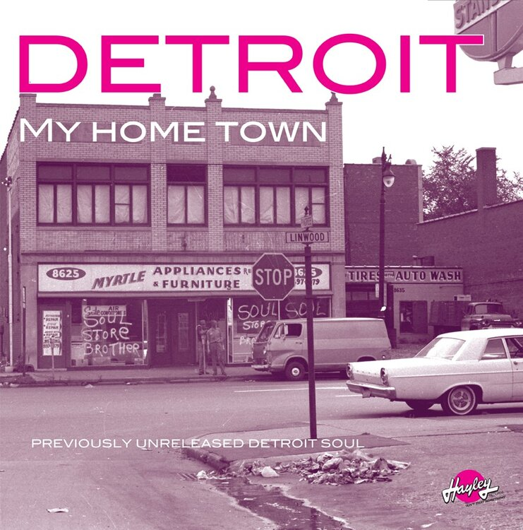 thumbnail_Hayley LP.front.jpg