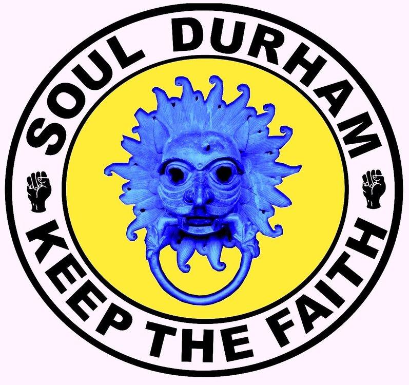 Soul Durham badge.jpg
