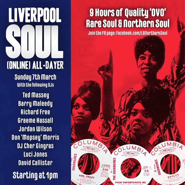 Liverpool NS All-DAYER MARCH 2021.jpg