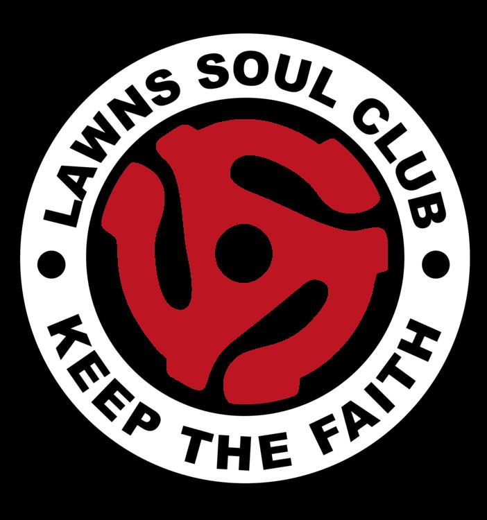 LAWNS SOUL CLUB New-01.png