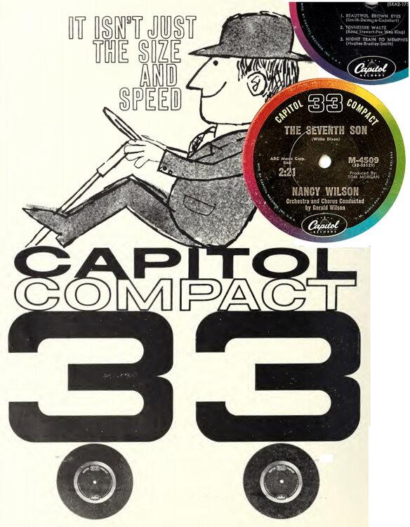 CapitolLittleLP2.jpg