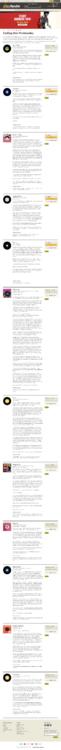 screencapture-raresoulman-co-uk-auction-soul-auction-soul-auction-ending-this-wednesday-html-2021-02-24-19_00_11.png