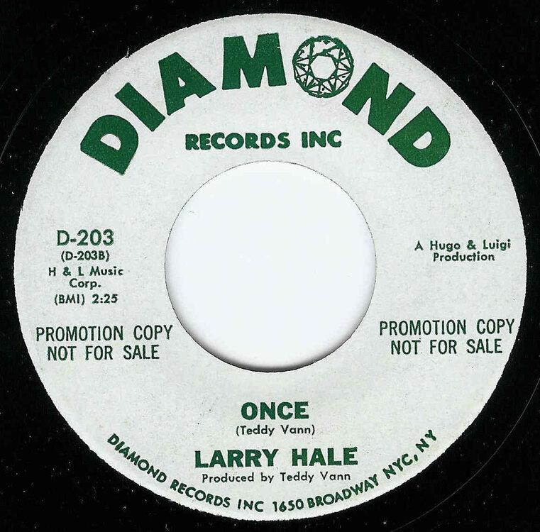 9 LarryHale.jpg