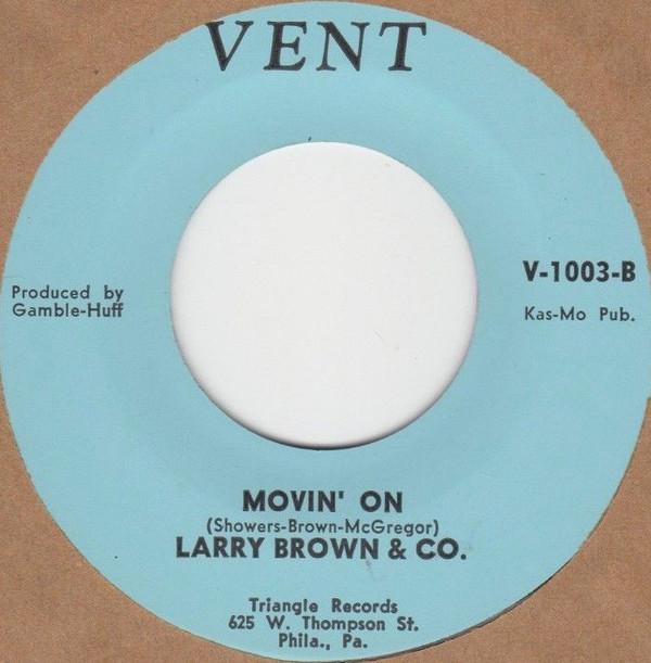 Larry Brown.jpg