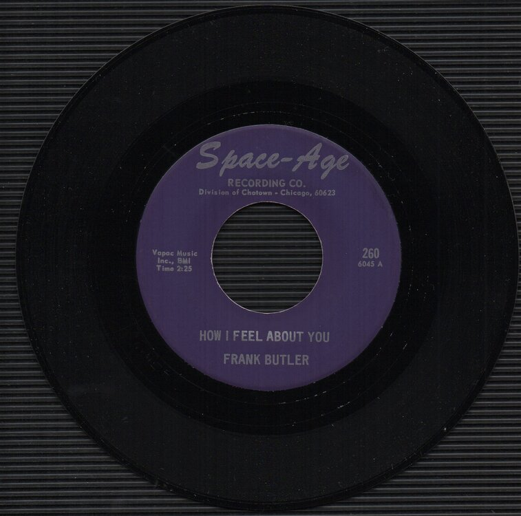 Frank Butler - How I Feel A bout You010.jpg