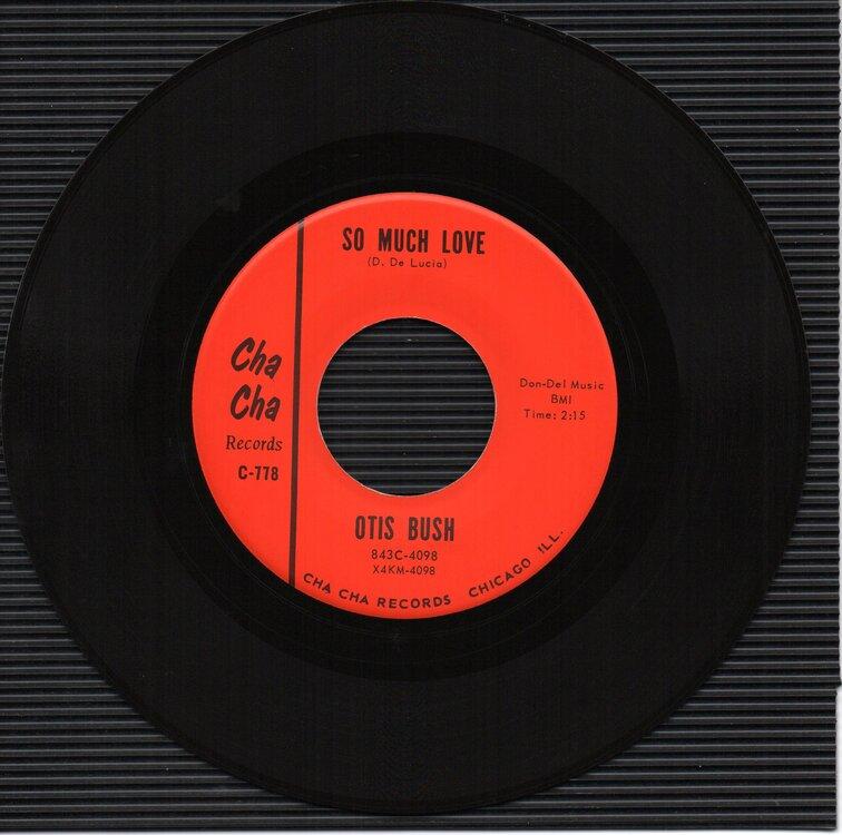 Otis Bush - So Much Love623.jpg
