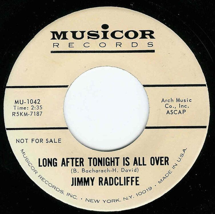 4 JimmyRadcliffe.jpg