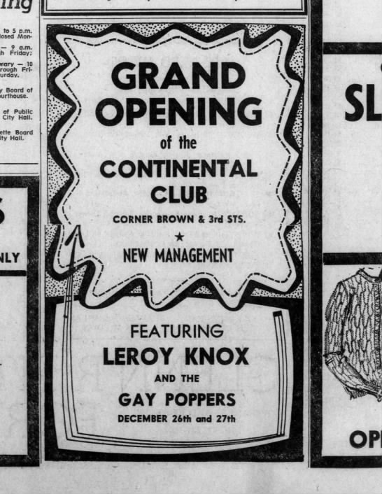 Leroy Knox.jpg