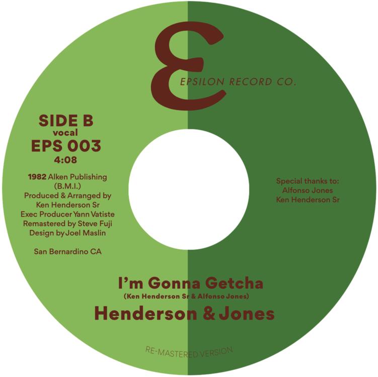 EPS003 B SIDE HENDERSON & JONES.png