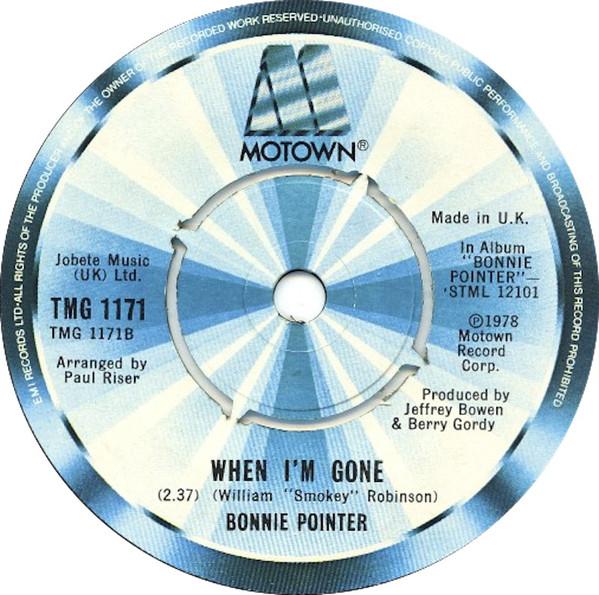 Bonnie Pointer - when.jpg