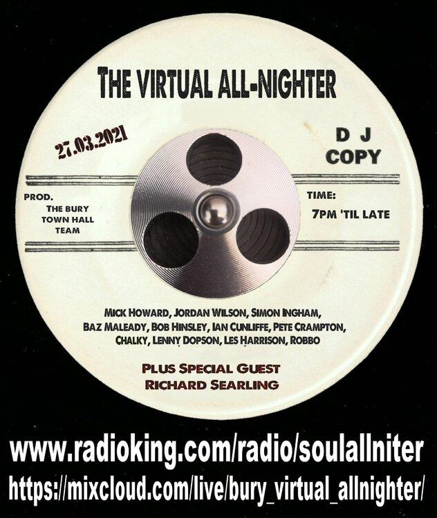 Virtual All-Nighter Flyer 27.03.2021.jpeg