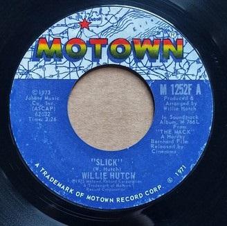 Willie Hutch - Slick.jpg