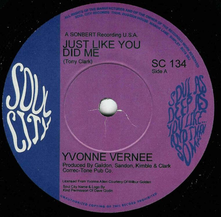 13 YvonneVernee.jpg