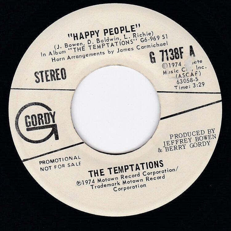 Temptations - Happy.jpg