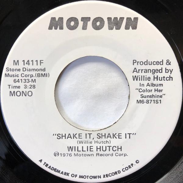 Willie Hutch - Shake It.jpg