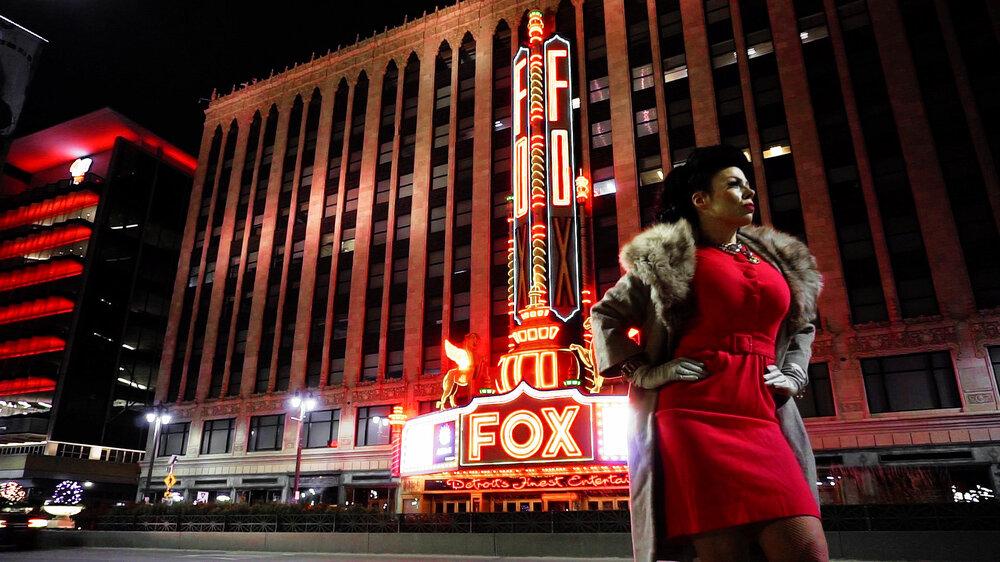 FOX TALL 1 FILT1.jpg