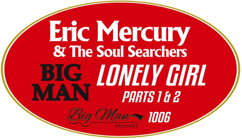 Eric Mercury Ident Sticker  07.45.47.jpg