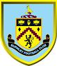 Burnley.png.28011dabc996e84580c5e8937b5801bb.png