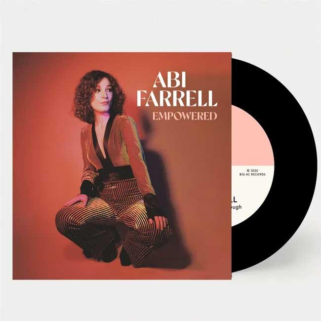 abi-farrell-1.jpg