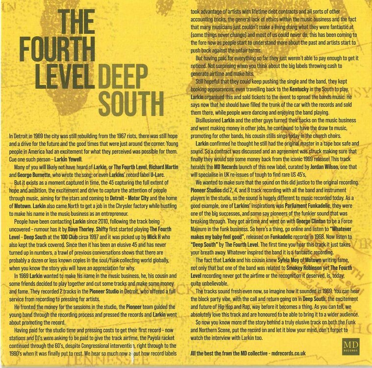 forth-level-deep-south-back-picture.jpg