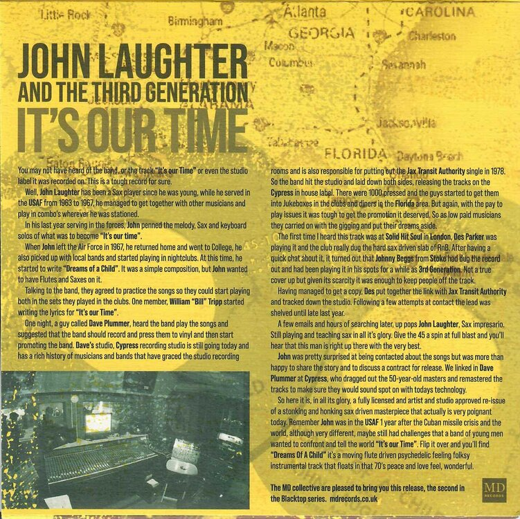 john-laughter-back-cover-scan.jpg