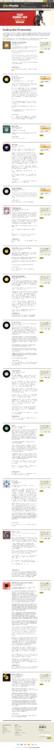 screencapture-raresoulman-co-uk-auction-soul-auction-soul-auction-ending-this-wednesday-html-2021-03-31-19_00_16.png