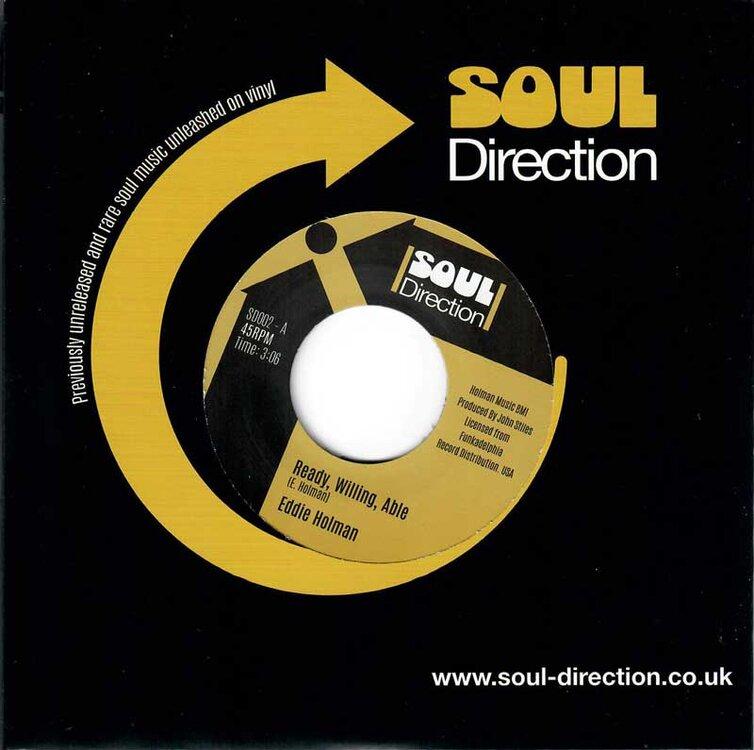 soul-direction-cover.jpg