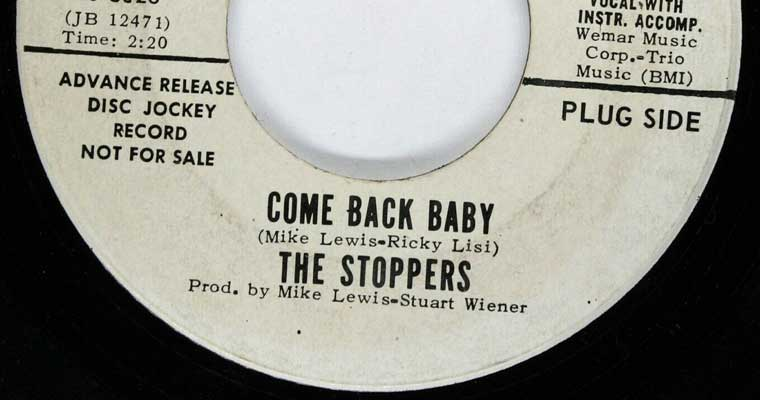 stoppers-come-back-baby.jpg