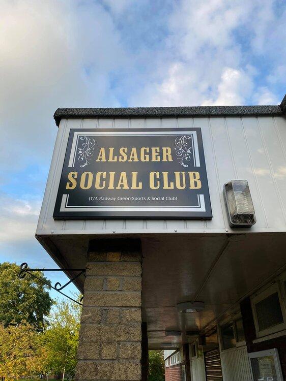 Alsager Soul Club.jpg