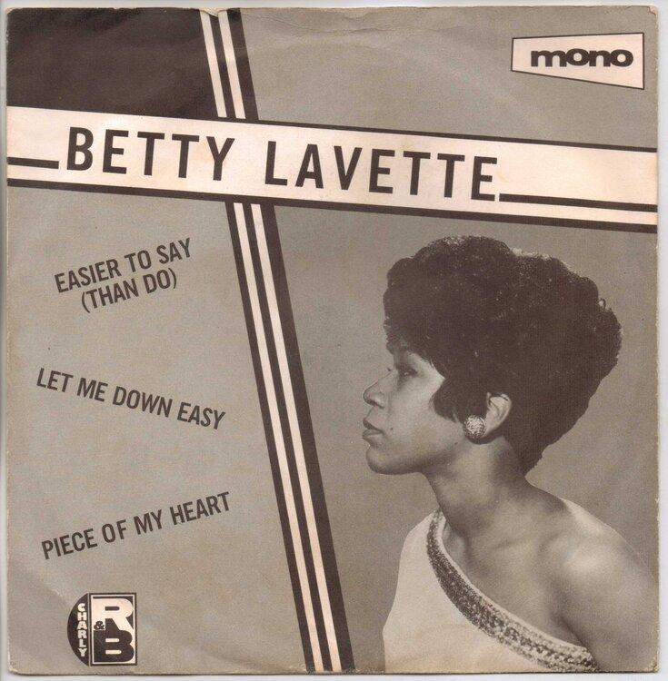 2b Betty Lavette PS.jpg
