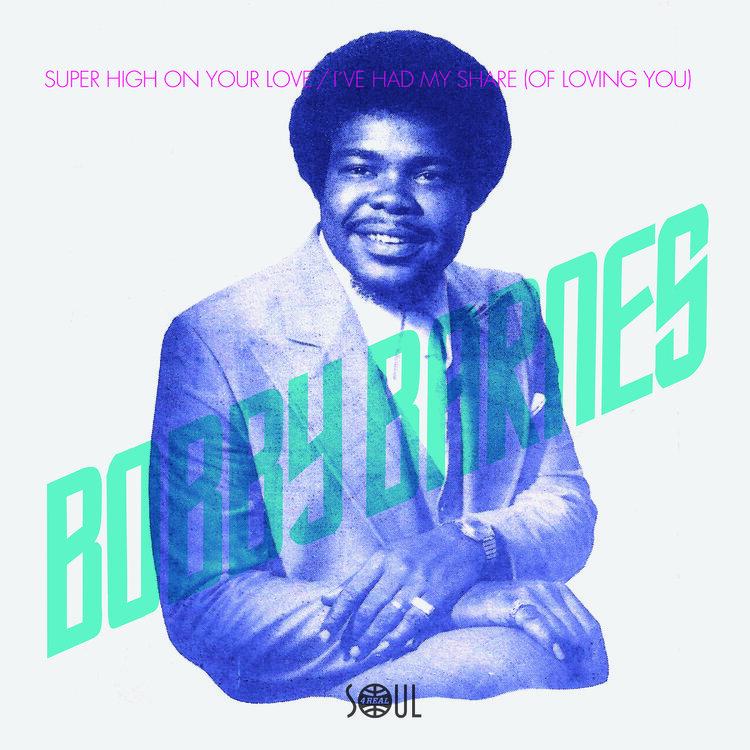 BOBBY BARNES COVER.jpg