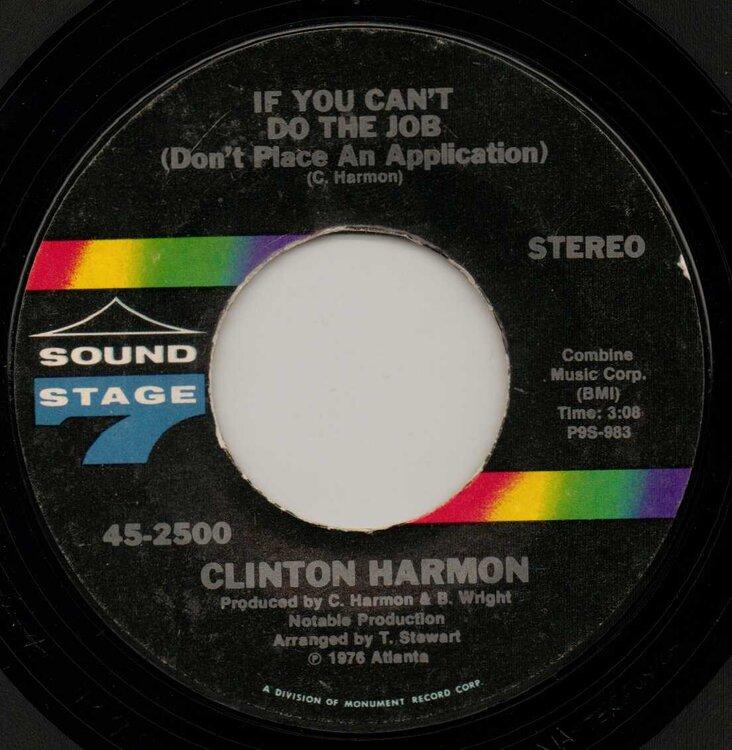1Clinton Harmon.jpg
