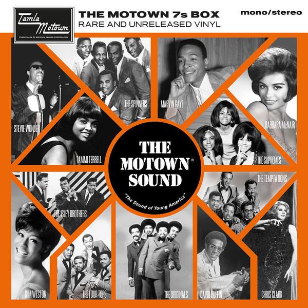 1712379694_Motown7s1.jpg.480bf71468ca03724b35fb84bb406d21.jpg
