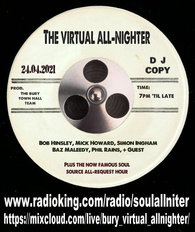 Virtual All-Nighter Flyer 24.04.2021.jpg