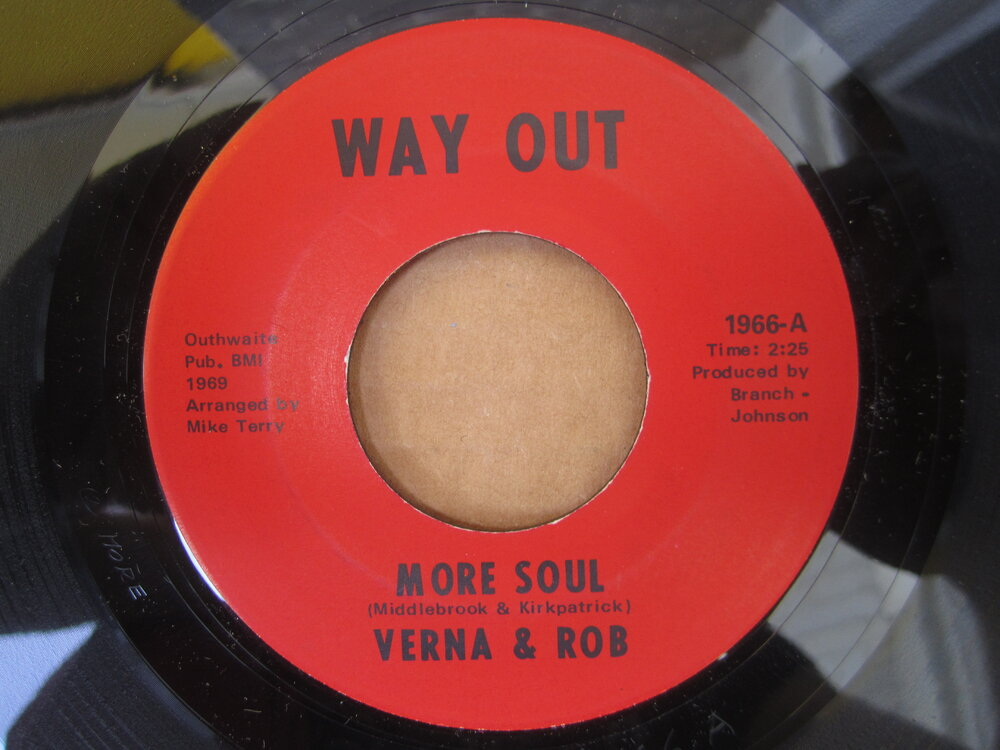 Verna & Rob - more soul WAY OUT.JPG
