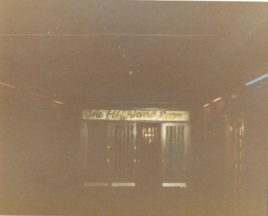 Blackpool Mecca Highland Room 001.jpg