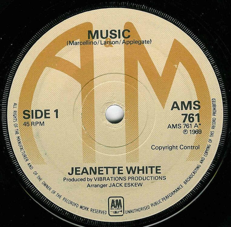 11 JeanetteWhite.jpg