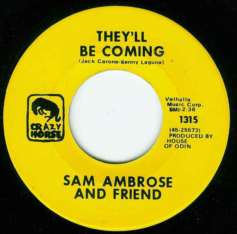 13 SamAmbrose.jpg