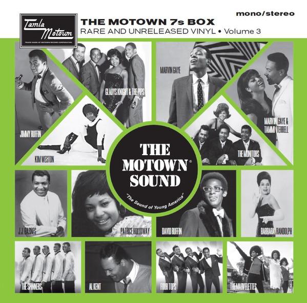 206495410_Motown7s3.jpg.aff934cd85ce9cb50273f42503948676.jpg