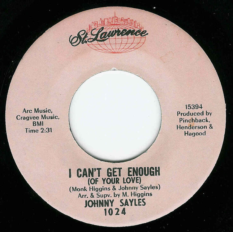 9 JohnnySayles.jpg