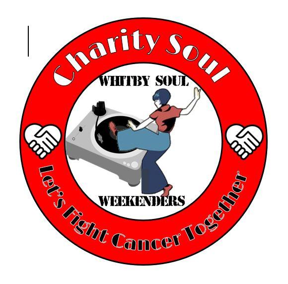 Whitby weekend Pin badge.JPG