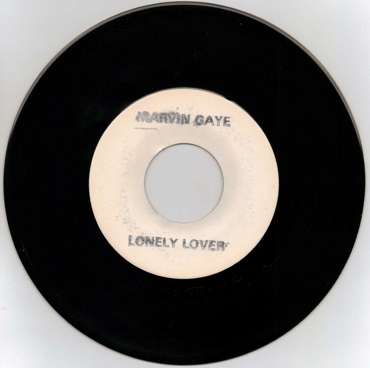 4 Marvin Gaye Lonely Lover.jpg