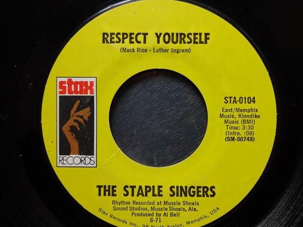 STAPLE SINGERS.jpg