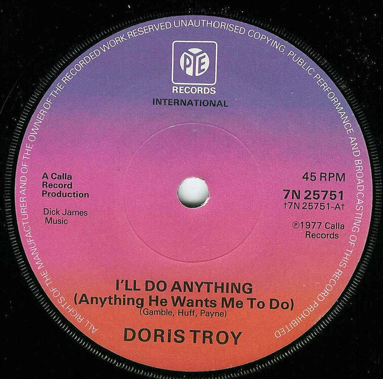 4 DorisTroy.jpg